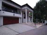 5 Bedroom 5 Bathroom House for Sale for sale in Bryanston