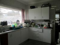 Kitchen - 14 square meters of property in Rynfield