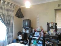Bed Room 2 - 12 square meters of property in Rynfield