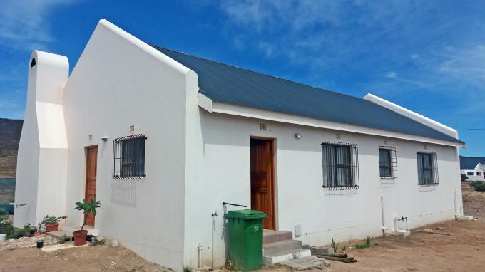 3 Bedroom House for Sale For Sale in St Helena Bay - Private Sale - MR140644