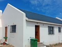 3 Bedroom 1 Bathroom House for Sale for sale in St Helena Bay