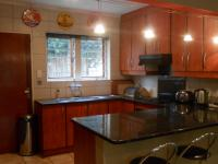 Kitchen - 16 square meters of property in Radiokop