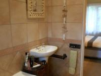 Main Bathroom - 7 square meters of property in Radiokop