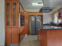 Kitchen of property in Willow Acres Estate