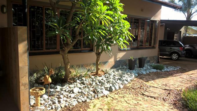 3 Bedroom House for Sale For Sale in Kloofsig - Private Sale - MR140661