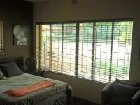 Main Bedroom - 51 square meters of property in Kloofsig