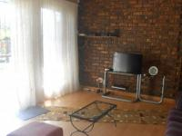 Lounges - 43 square meters of property in Birchleigh North