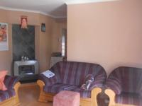 TV Room - 15 square meters of property in Birchleigh North