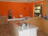 Kitchen of property in Birchleigh North