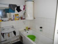 Bathroom 1 - 6 square meters of property in South Beach