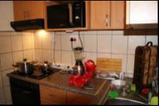 Kitchen - 10 square meters of property in Ramsgate