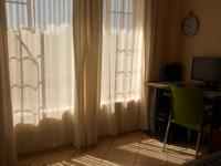 Bed Room 2 - 12 square meters of property in Annlin