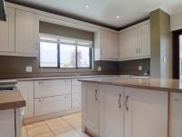 Kitchen - 20 square meters of property in Silverwoods Country Estate
