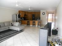Lounges - 32 square meters of property in Shelly Beach