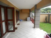 Patio - 24 square meters of property in Shelly Beach