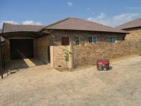 of property in Amberfield