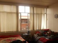 Main Bedroom - 25 square meters of property in Sunnyside