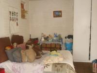 Bed Room 4 - 25 square meters of property in Sunnyside