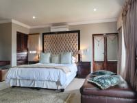 Main Bedroom - 31 square meters of property in The Wilds Estate