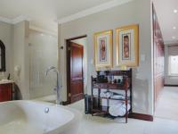 Main Bathroom - 31 square meters of property in The Wilds Estate