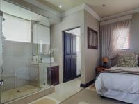 Bed Room 4 - 21 square meters of property in The Wilds Estate