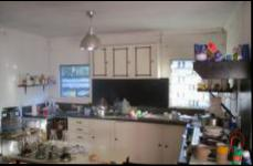 Kitchen - 82 square meters of property in Pinetown