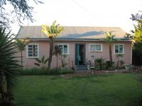 3 Bedroom 1 Bathroom House for Sale for sale in Albertinia