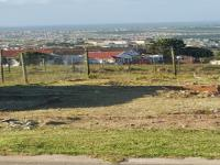 Land for Sale for sale in Cleary Park