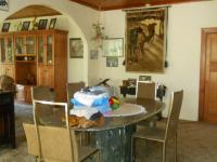 Dining Room - 31 square meters of property in Ruimsig