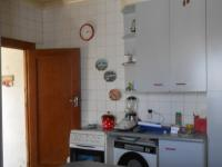 Kitchen - 20 square meters of property in Ruimsig