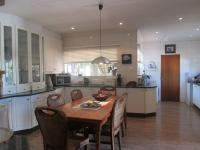 Kitchen - 30 square meters of property in Benoni