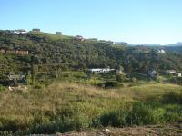 Land for Sale for sale in Groot Brakrivier