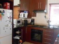 Kitchen - 11 square meters of property in Willowbrook