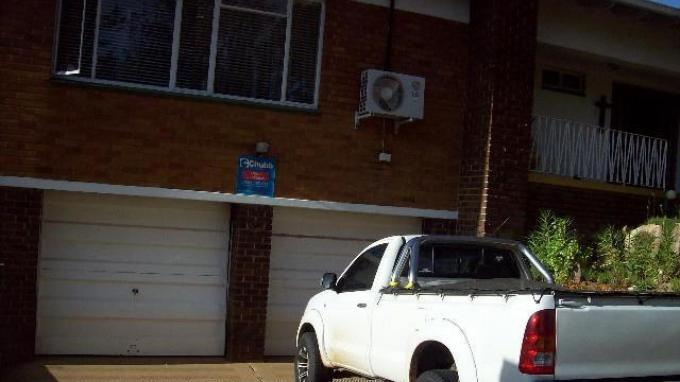 Standard Bank EasySell 4 Bedroom House for Sale For Sale in Virginia - Free State - MR140754