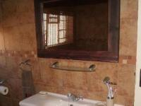 Bathroom 1 of property in Virginia - Free State