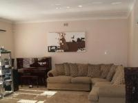 Lounges of property in Virginia - Free State