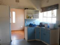 Kitchen - 17 square meters of property in Greenhills