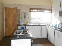 Kitchen - 18 square meters of property in Maraisburg