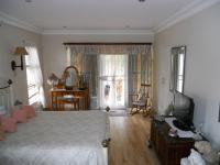 Bed Room 3 - 20 square meters of property in Kloof