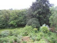 Garden of property in Kloof