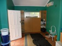 Spaces - 94 square meters of property in Kloof