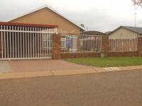Sec Title for Sale for sale in Booysens