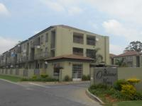 1 Bedroom 1 Bathroom Flat/Apartment for Sale for sale in Brakpan