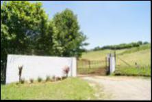2 Bedroom 3 Bathroom House for Sale for sale in Pietermaritzburg (KZN)