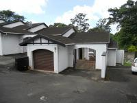 Flat/Apartment for Sale for sale in Pinetown