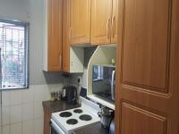 Kitchen of property in Rhodesfield