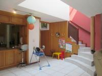 Spaces - 46 square meters of property in Meyersdal