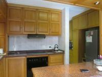 Kitchen - 9 square meters of property in Meyersdal