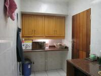 Scullery - 8 square meters of property in Meyersdal