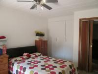 Bed Room 2 - 16 square meters of property in Meyersdal